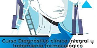 """La Universidad de Salamanca imparte el curso """"Diagnóstico clínico integral y tratamiento farmacológico en demencias no Alzheimer"""""""
