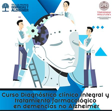 geriatricarea curso demencias USAL