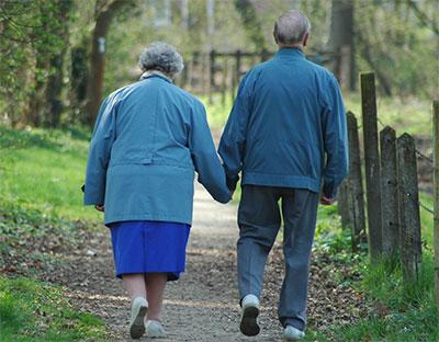 geriatricarea ejercicio físico Envejecimiento