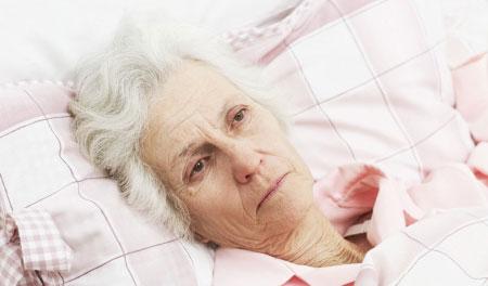 geriatricasrea Síntomas psicológicos y conductuales