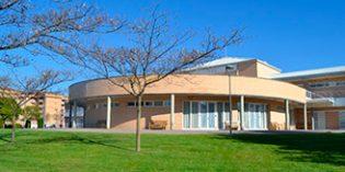 La residencia Las Huertas de Barbastro obtiene la certificación de calidad ISO 9001:2015 de AENOR