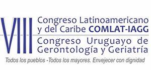 Uruguay acogerá el VIII Congreso Latinoamericano y del Caribe – COMLAT 2019