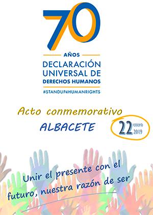 geriatricarea Derechos Humanos UDP
