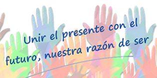 UDP celebra el 70 aniversario de la Declaración de los Derechos Humanos con una jornada en Albacete