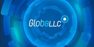 Disponible el documento de consenso GlobaLLC sobre Leucemia Linfocítica Crónica