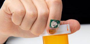 IBM desarrolla un sensor de uñas con inteligencia artificial para el tratamiento del Parkinson