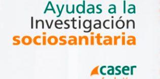 Dos proyectos, sobre caídas y ELA, logran las Ayudas a la Investigación Sociosanitaria de Fundación Caser