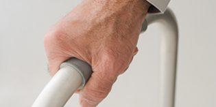 """La FEDOP demanda un Catálogo de Prestación Ortoprotésica """"digno e innovador"""""""