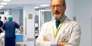 El Hospital La Luz cuenta ya con una Unidad para el Tratamiento del Dolor