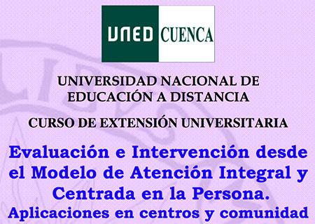 geriatricarea UNED Atencion Integral Centrada Persona