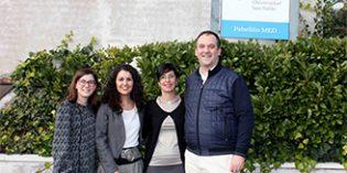 La Universidad CEU San Pablo publica una escala para evaluar las buenas prácticas en el trato a personas mayores