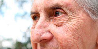 Fundació ACE formará en Alzheimer y otras demencias a profesorado de Ciencias Naturales