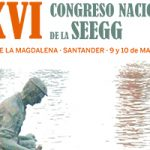 Santader acogerá en mayo el XXVI Congreso Nacional de la Sociedad Española de Enfermería Geriátrica y Gerontológica