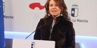 Castilla-La Mancha aprueba el Decreto del Procedimiento de Dependencia que simplifica los trámites y procedimientos