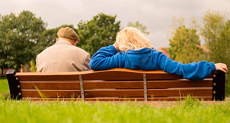 geriatricarea envejecimiento CCOO