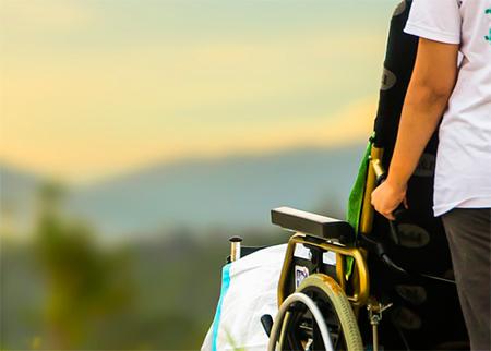 geriatricarea esclerosis múltiple