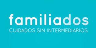 familiados, una plataforma web de cuidadores especializada en cuidados puntuales por horas