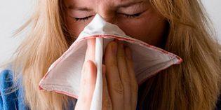 La incidencia de la gripe pasa ya a la categoría de epidemia
