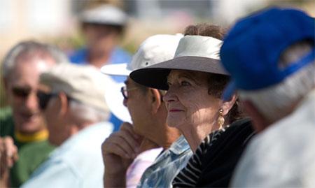 geriatricarea investigacion envejecimiento CENIE