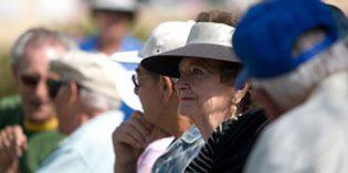 """Con el """"Blog de los Investigadores"""" el CENIE da a conocer sus proyectos de investigación sobre envejecimiento"""