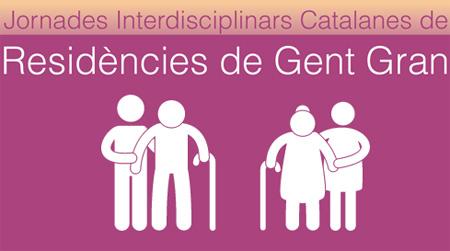 geriatricarea jornadas Residencias de Gente Mayor