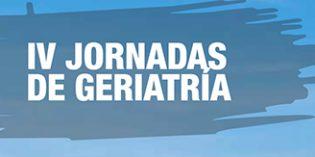 Las IV Jornadas de Geriatría del Hospital Sant Joan de Déu abordarán la fragilidad y el deterioro funcional