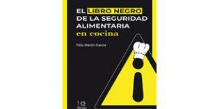 Un manual para evitar errores habituales a la hora de manipular alimentos en cocinas profesionales