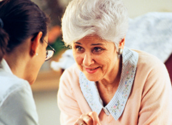 geriatricarea memoria episodica Alzheimer