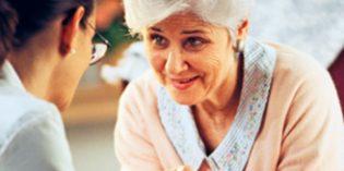Dos pruebas de memoria episódica pueden predecir la atrofia cerebral y la Enfermedad de Alzheimer