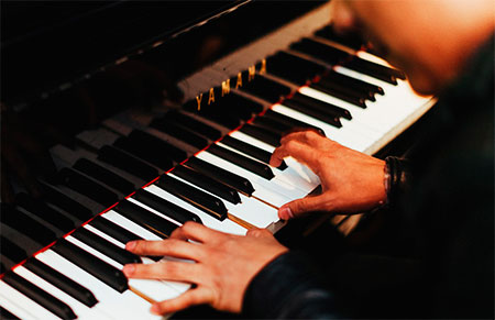 geriatricarea musicoterapia paliativos