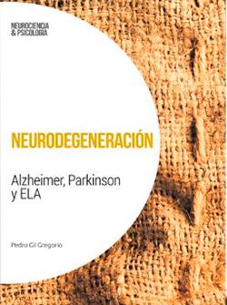 geriatricarea neurodegeneración alzheimer