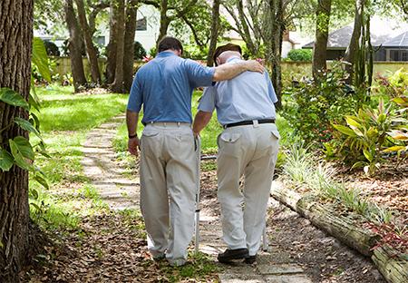 geriatricarea pensiones