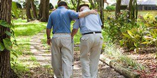 Actualización de las pensiones no contributivas de Invalidez, de Jubilación y de las Prestaciones para personas con discapacidad