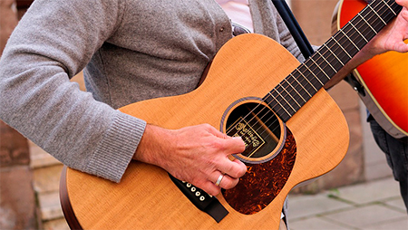 geriatricarea practica musical