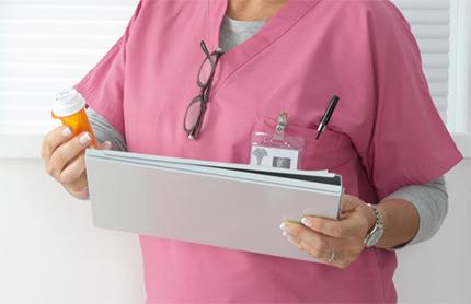 geriatricarea salud