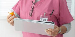Retos y tendencias clave que marcarán el ámbito de la salud durante 2019