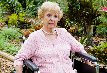 geriatricarea soledad mayores