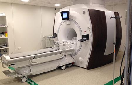 geriatricarea ultrasonido HIFU Parkinson