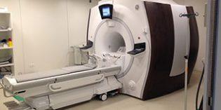 HM CINAC alcanza el récord mundial en tratamientos por ultrasonido HIFU para el Parkinson y el temblor esencial