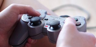 Los videojuegos son una eficaz herramienta para reducir el deterioro cognitivo asociado a la edad