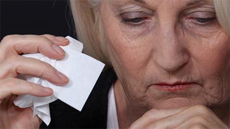 geriatricarea violencia de genero mujeres mayores