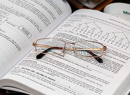 geriatricararea articulos cientificos revistas de impacto