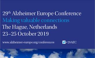 geriatricarea Alzheimer Europe