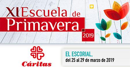 geriatricarea-Caritas-Atencion-Centrada-en-la-Persona