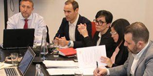 CEAPs pide destinar a ayudas para servicios los 300 millones euros previstos para financiar la Seguridad Social de los cuidadores no profesionales