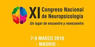FANPSE celebrará del 7 al 9 de marzo el XI Congreso de Neuropsicología