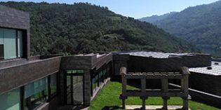 DomusVi abre las puertas de su quinta residencia en Ourense