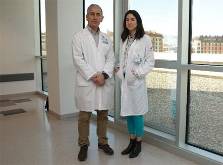 geriatricarea Estudio Asturias diabetes