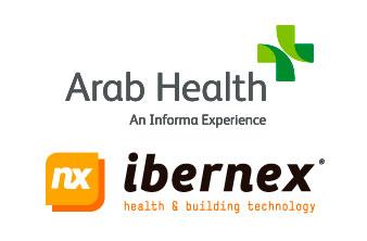 geriatricarea-Ibernex-Arab-Health