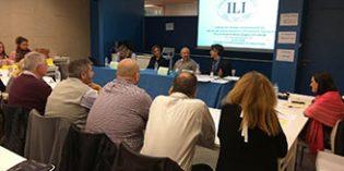 """CONFEMAC pone en marcha el Programa de los Institutos de Liderazgo Intergeneracional """"ILI"""""""